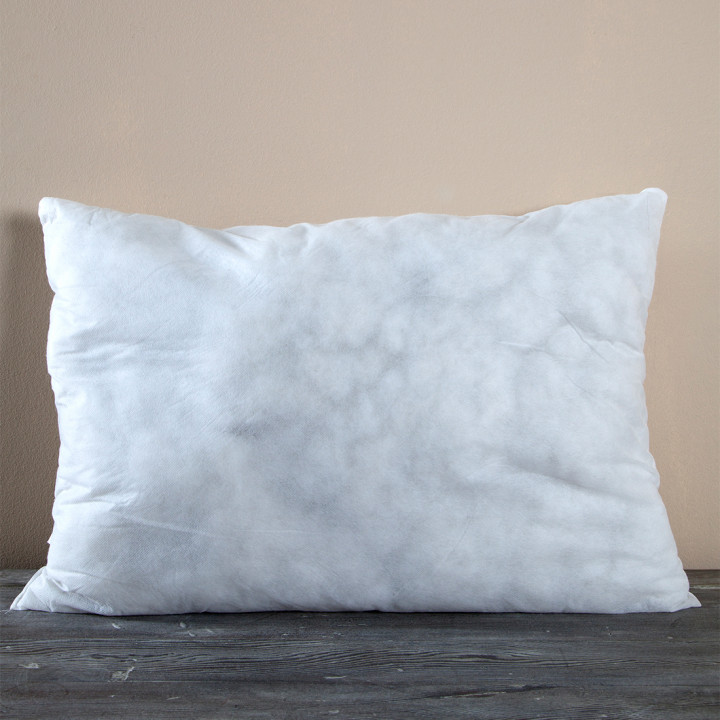 Feather inner pillow 65x45