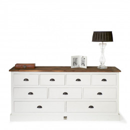 Newport dressoir