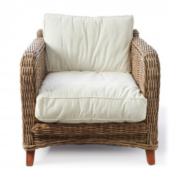 Rr mill pond fauteuil