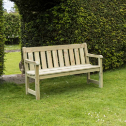 Marlow 5ft bench