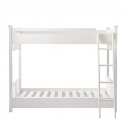 New orleans bunk bed