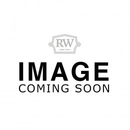 Rustic rattan classic rm basket s