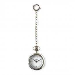 Rm pocket watch