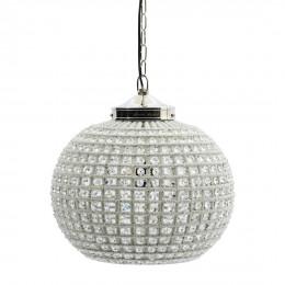 Chantilly chandelier casablanca m