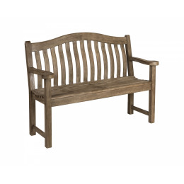 Turnberry bench 4ft