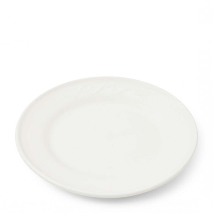 Rm signature collection side plate