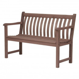 Sherwood broadway bench 4ft