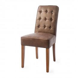 Cape breton dining chair pellini coffee