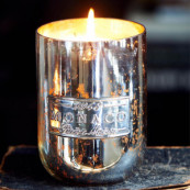 Rm scented candle monaco