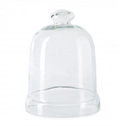 Rm glass dome s