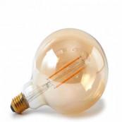 Rm led globe lamp s