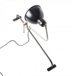 Davidson long wall lamp