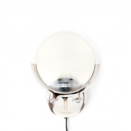 Triumph car wall lamp