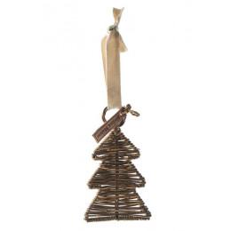 Rr christmas hanger tree