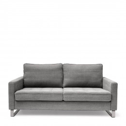 West houston s 2 5s cotton grey