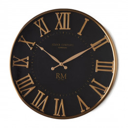 London clock company wall clock