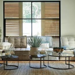 Cameron coffee table s 2