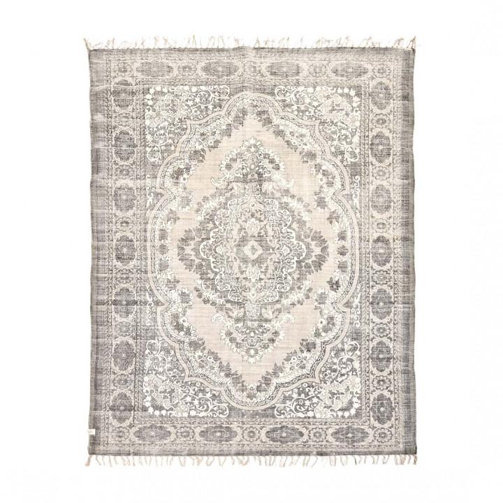 Reina carpet 240x140