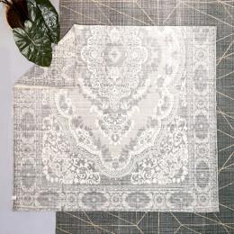 Reina carpet 300x200