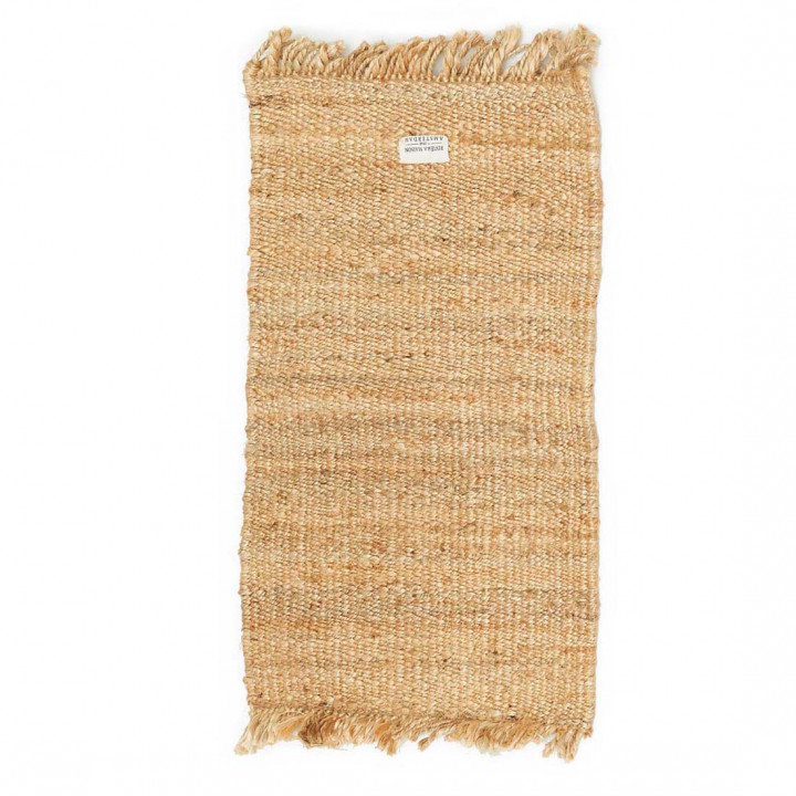 Las dalias carpet 90x60