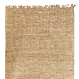 Las dalias carpet 300x200