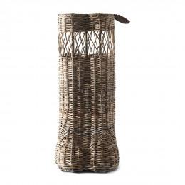 Rr wellington umbrella basket