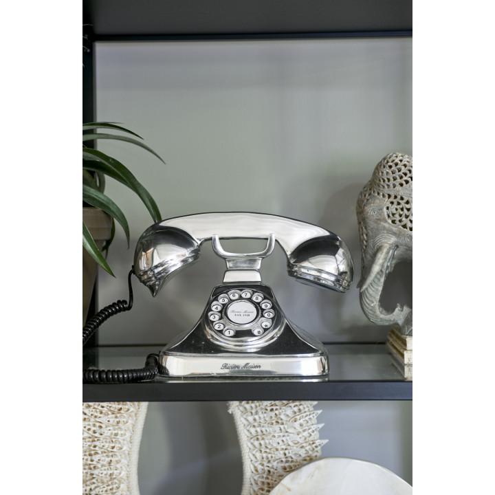 Classic 1960 telephone