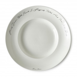 Chef s table pasta plate m