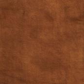 The jagger center 125cm velvet cognac