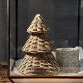 Rr merry christmas tree s