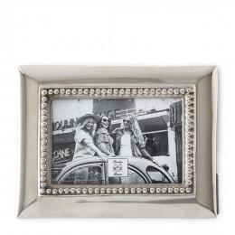Berkeley photo frame 10x15