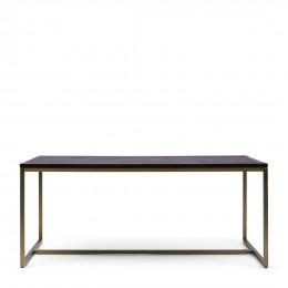 Costa mesa dining table 180x90 cm