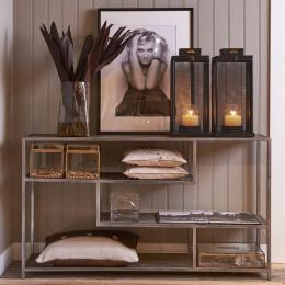 Midtown side table 150 cm