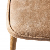 Vegas bar stool pellini camel
