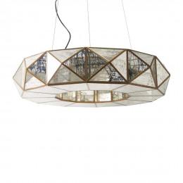 Copenhagen hanging lamp l