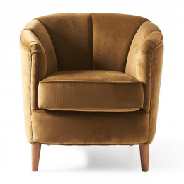 Rue royale armchair vel windsor gre