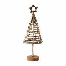 Rr best christmas tree m