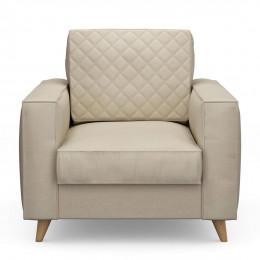 Kendall armchair flaflax