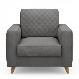 Kendall armchair clcharc