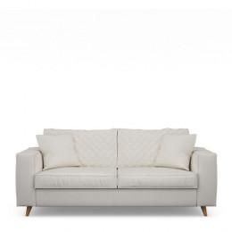 Kendall sofa 2 5 seater alaswhi