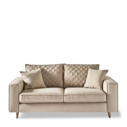 Kendall sofa 2 5 seater anvflax
