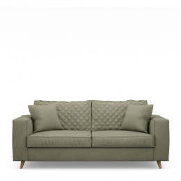 Kendall sofa 2 5 seater frgreen