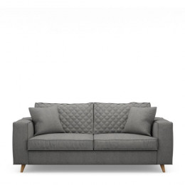 Kendall sofa 2 5 seater clcharc