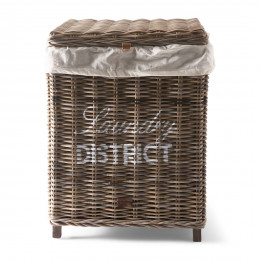 Rr laundry district basket