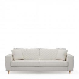 Kendall sofa 3 5 seater alaswhi