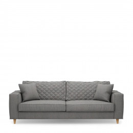 Kendall sofa 3 5 seater clcharc