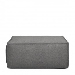 The jagger hocker cl charcoal