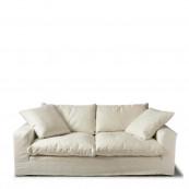 Residenza sofa 3 5 seater alaswhi
