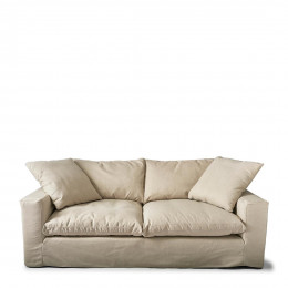 Residenza sofa 3 5 seater flandfl