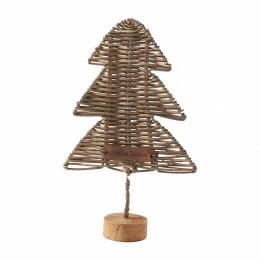 Rr oh christmas tree m